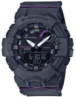 Zegarek Casio G-Shock GMA-B800-8AER