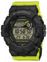 Zegarek Casio G-Shock GMD-B800SC-1BER