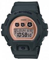 Zegarek damski Casio G-SHOCK g-shock s-series GMD-S6900MC-3ER - duże 1