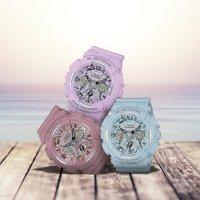 Zegarek damski Casio G-SHOCK g-shock s-series GMA-S120DP-2AER - duże 5