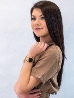 Zegarek damski Casio Klasyczne MQ-24MG-1EEF - duże 2