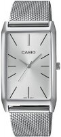 Zegarek Casio Casio Vintage LTP-E156M-7AEF