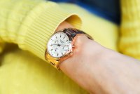 zegarek Sheen SHE-3047PG-9AUER kwarcowy damski Sheen