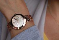 Zegarek damski Casio SHEEN sheen SHE-3050PG-7AUER - duże 3