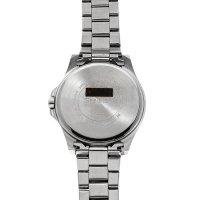 Zegarek damski Casio Sheen SHE-3806D-7AUER-POWYSTAWOWY - duże 2