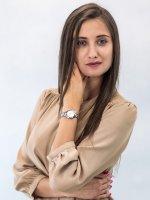 Zegarek damski Casio Sheen SHE-4533D-7AUER - duże 2