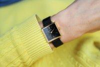 Zegarek damski Casio vintage LTP-E155MGB-1BEF - duże 4