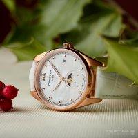 Zegarek damski Certina ds-8 C033.257.36.118.00 - duże 5