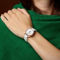 Zegarek damski Certina ds-8 C033.257.36.118.00 - duże 6