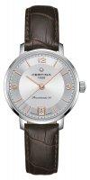 Zegarek Certina  C035.207.16.037.01