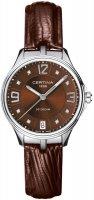 Zegarek Certina  C021.210.16.296.00