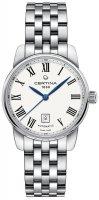 Zegarek Certina  C001.007.11.013.00