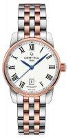 Zegarek Certina  C001.007.22.013.00