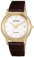 Zegarek Citizen  FE6012-11A
