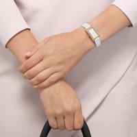 Zegarek damski Citizen elegance EX1478-17D - duże 7