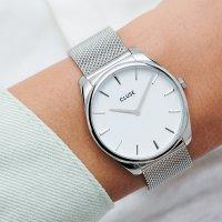 Zegarek damski Cluse feroce CW0101212001 - duże 4