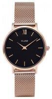 Zegarek Cluse  CLA004