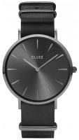 Zegarek męski Cluse la boheme CLG015 - duże 1