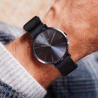 Zegarek męski Cluse la boheme CLG015 - duże 3