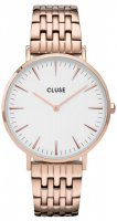 Zegarek Cluse  CW0101201024