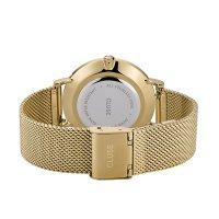 Zegarek damski Cluse la boheme CW0101201027 - duże 6