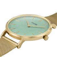 Zegarek damski Cluse la boheme CW0101201027 - duże 7