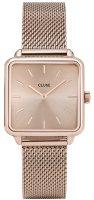 Zegarek Cluse  CW0101207009
