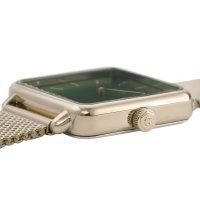 Zegarek damski Cluse la tétragone CW0101207013 - duże 7