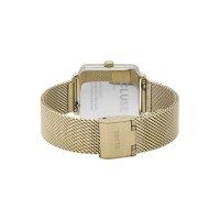 Zegarek damski Cluse la tétragone CW0101207013 - duże 6