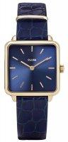 Zegarek Cluse  CW0101207028