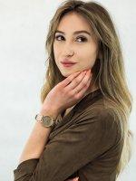 Zegarek damski Cluse Le Couronnement CL63005 - duże 2