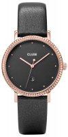 Zegarek Cluse  CW0101209007
