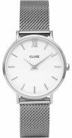 Zegarek Cluse  CG1519203003