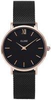 Zegarek Cluse  CW0101203024