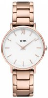 Zegarek Cluse  CW0101203027