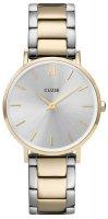 Zegarek Cluse  CW0101203028