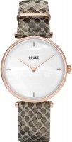 Zegarek Cluse  CL61007