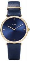 Zegarek Cluse  CW0101208011