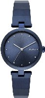 Zegarek damski DKNY Bransoleta NY2753