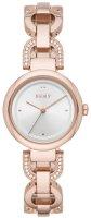 Zegarek damski DKNY Bransoleta NY2851