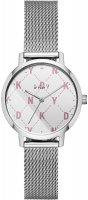 Zegarek DKNY  NY2815