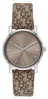 Zegarek DKNY  NY2885