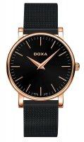 Zegarek Doxa  173.95.101M.15
