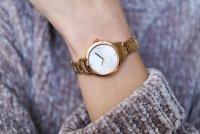 Zegarek damski Esprit damskie ES108992002 - duże 2