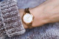Zegarek damski Esprit damskie ES108992002 - duże 4
