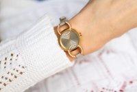 Zegarek damski Esprit damskie ES109072001 - duże 2