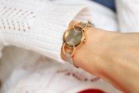 Zegarek damski Esprit damskie ES109072001 - duże 3