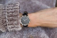 Zegarek damski Esprit damskie ES109252004 - duże 3