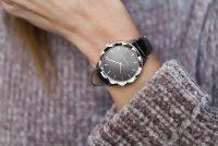 Zegarek damski Esprit damskie ES109252004 - duże 5