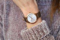 Zegarek damski Esprit damskie ES109292004 - duże 5